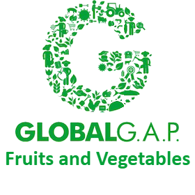 globalg a p fruits vegetables fv quality certification services