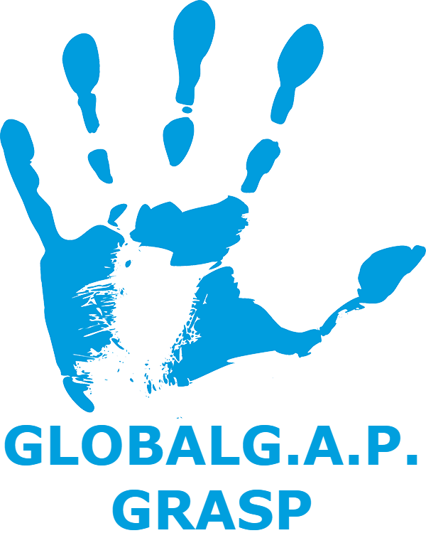 GRASP: GLOBALG.A.P. Risk Assessment on Social Practice – Quality ...