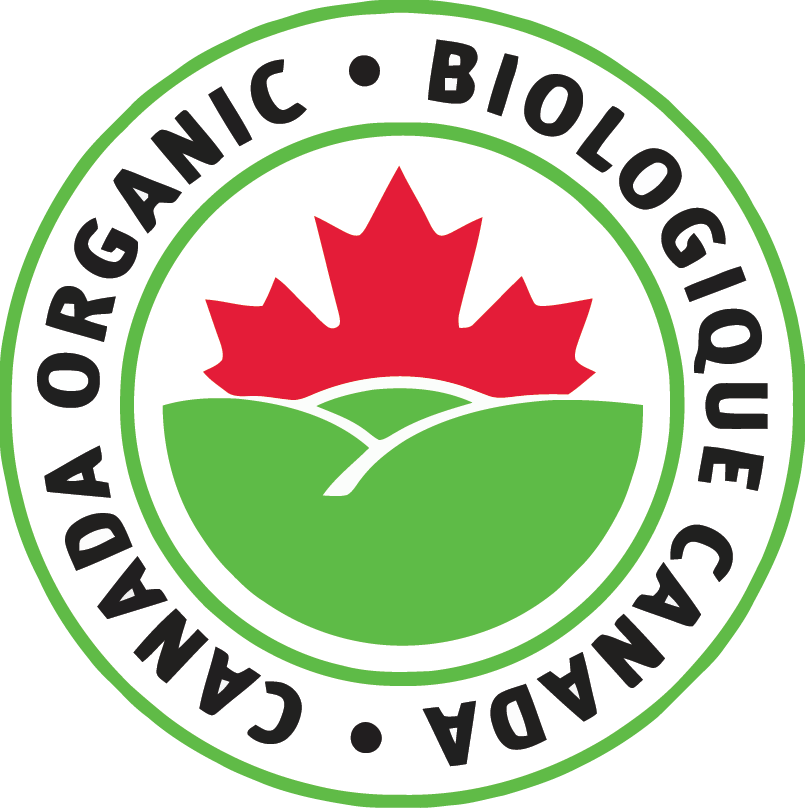 Quality Certification Services Organic And Food Safety