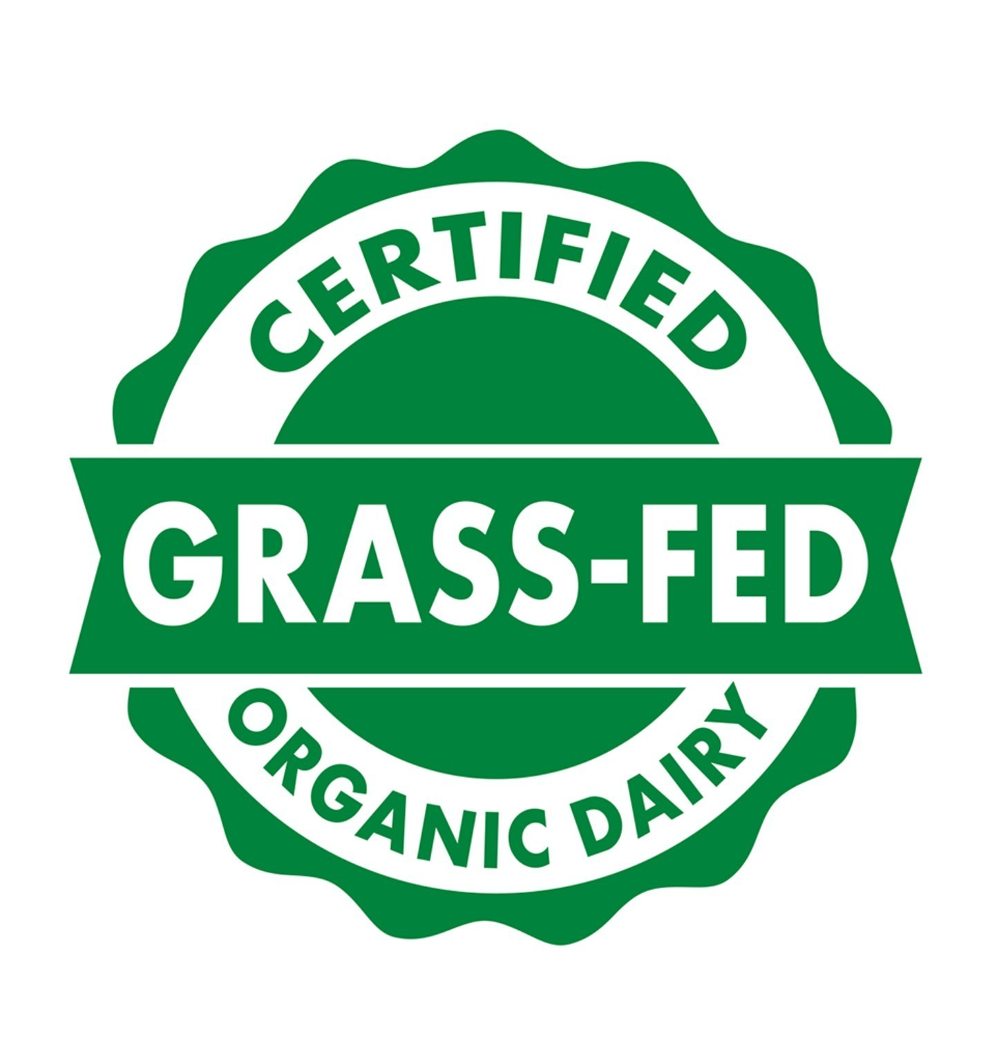Quality Certification Services – Organic and Food Safety